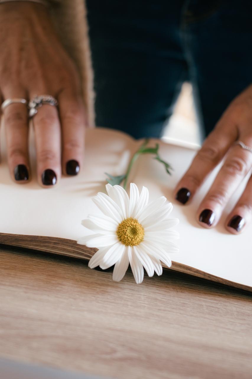 Crea una relazione felice - Percorso di counseling